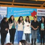 meso_conciencia (2)