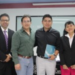 titulados_psicologia (5)