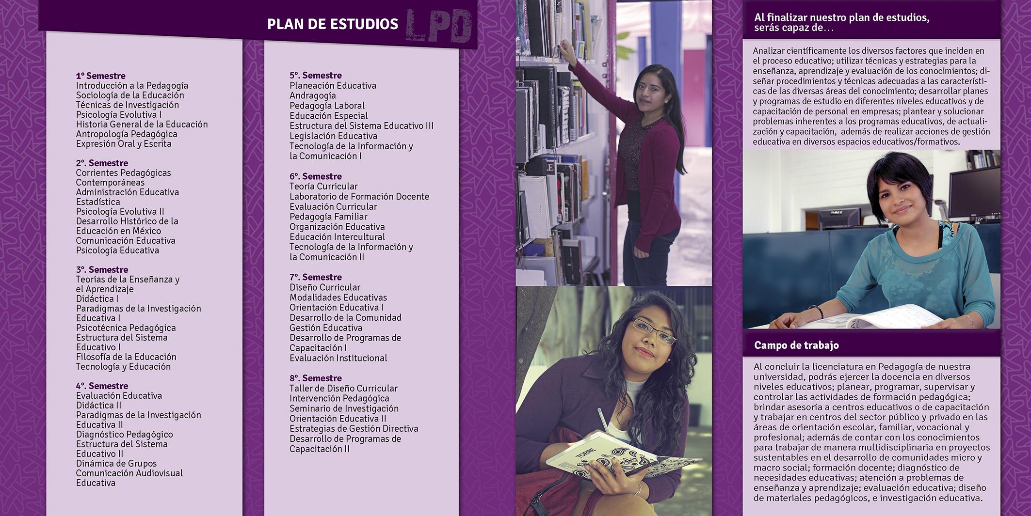 plan_lpd